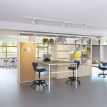 Studio Office, Vitra, Birsfelden (Switzerland) (2)