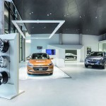 VitraRetailProjects_Hyundai_Frankfurt_2014_2
